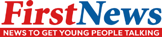 first-news-logo-large