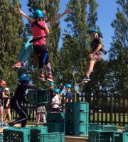 Crate Stacking (10)