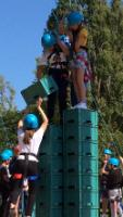 Crate Stacking (11)