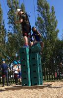 Crate Stacking (13)