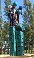 Crate Stacking (16)