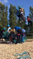 Crate Stacking (17)