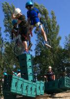 Crate Stacking (21)