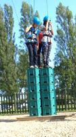 Crate Stacking (24)
