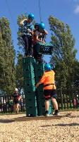 Crate Stacking (25)