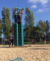 Crate Stacking (26)