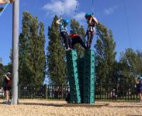 Crate Stacking (27)