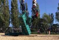 Crate Stacking (29)