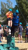 Crate Stacking (3)