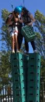 Crate Stacking (31)
