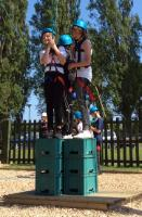 Crate Stacking (5)