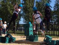 Crate Stacking (6)