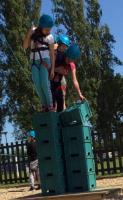 Crate Stacking (7)