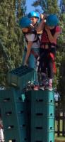 Crate Stacking (8)