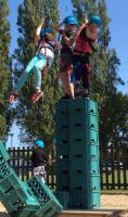Crate Stacking (9)