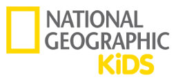 National Geographics Kids